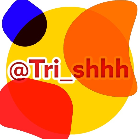 tri_shhh